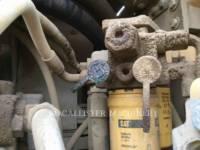 CATERPILLAR トラック油圧ショベル 345DL equipment  photo 14