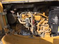 CATERPILLAR TRACK EXCAVATORS 304E2 CRCN equipment  photo 6