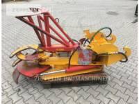 OTHER  BLAD Primärprodukte Kompo equipment  photo 4
