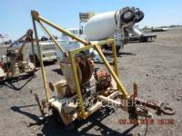 OTHER US MFGRS OTROS SRP50-T equipment  photo 4