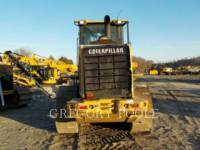 CATERPILLAR PALE GOMMATE/PALE GOMMATE MULTIUSO 924G equipment  photo 11