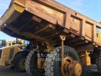 CATERPILLAR MULDENKIPPER 773F equipment  photo 6