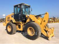 CATERPILLAR WHEEL LOADERS/INTEGRATED TOOLCARRIERS 924K RQ equipment  photo 2