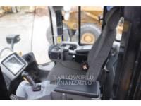 CATERPILLAR ŁADOWARKI KOŁOWE/ZINTEGROWANE NOŚNIKI NARZĘDZI 966K equipment  photo 7