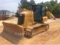 CATERPILLAR TRATTORI CINGOLATI D5K2 XL AC equipment  photo 1