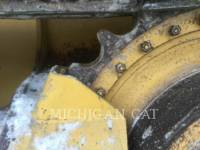 CATERPILLAR ブルドーザ D3K2XL equipment  photo 16