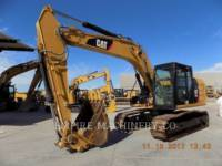 CATERPILLAR ESCAVADEIRAS 316EL    P equipment  photo 4