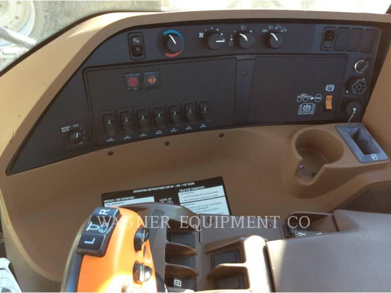 DEERE & CO. ROZPYLACZ 4930 equipment  photo 6