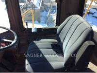 CATERPILLAR WHEEL LOADERS/INTEGRATED TOOLCARRIERS 950B equipment  photo 6
