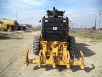 CATERPILLAR MOTORGRADER 140M2 GOV equipment  photo 5