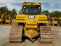 CATERPILLAR TRACTORES DE CADENAS D6T equipment  photo 13