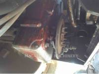 GALION MOTOR GRADERS A500 equipment  photo 14
