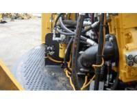 CATERPILLAR 林業 - フェラー・バンチャ - トラック 522B equipment  photo 17