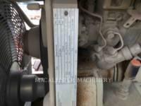 DYNAPAC EINZELVIBRATIONSWALZE, GLATTBANDAGE CA250D equipment  photo 9