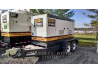 Equipment photo AIRMAN PP150 PORTABLE GENERATOR SETS 1