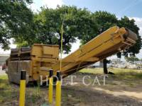 UTILAJ CERNERE SITE 107T equipment  photo 6