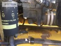 KOMATSU LTD. MOBILBAGGER PW148-8 equipment  photo 16