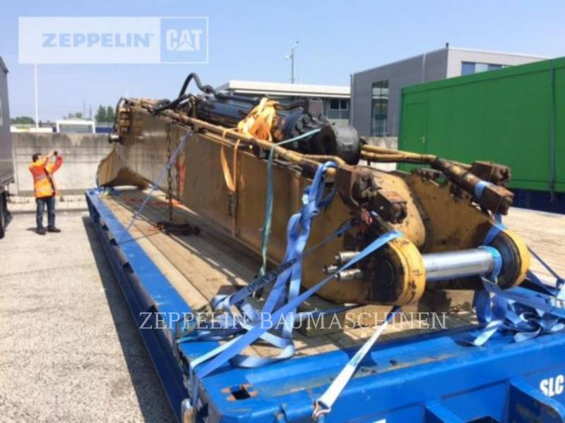 CATERPILLAR OTHER LRE 21.5m for 385C equipment  photo 10