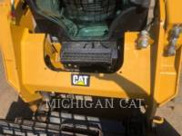 CATERPILLAR MULTI TERRAIN LOADERS 259D A2Q equipment  photo 11