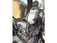 CATERPILLAR TRACK EXCAVATORS 385CL equipment  photo 12