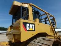 CATERPILLAR TRACK TYPE TRACTORS D6TLGP equipment  photo 20