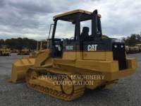 CATERPILLAR CARGADORES DE CADENAS 953C equipment  photo 13