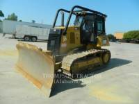 CATERPILLAR TRACTORES DE CADENAS D6K2XL equipment  photo 1