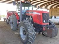 MASSEY FERGUSON AG TRACTORS 6497-3PT equipment  photo 4