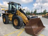 CATERPILLAR CARGADORES DE RUEDAS 930G equipment  photo 1