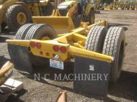 GRADALL COMPANY OTHER XL5100IV equipment  photo 16