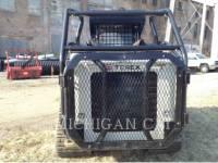 TEREX CORPORATION CARGADORES MULTITERRENO PT110 equipment  photo 5