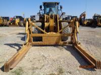 CATERPILLAR RADLADER/INDUSTRIE-RADLADER 950K equipment  photo 2