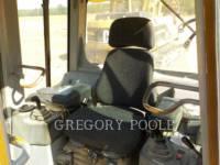 CATERPILLAR TRACK TYPE TRACTORS D5G XL equipment  photo 20