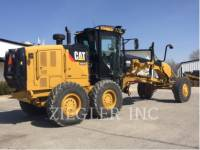 CATERPILLAR MOTOR GRADERS 140M2AWD equipment  photo 4