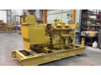 CATERPILLAR STATIONARY GENERATOR SETS G3406EP equipment  photo 6