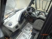CATERPILLAR KNICKGELENKTE MULDENKIPPER 730C equipment  photo 18