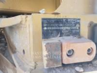 CATERPILLAR ARTICULATED TRUCKS 740B equipment  photo 23