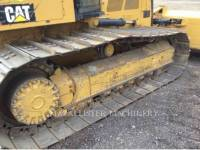 CATERPILLAR KETTENDOZER D5K2LGP equipment  photo 24