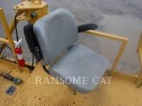 WEILER ELARGISSEURS DE CHAUSSEE W430 equipment  photo 7