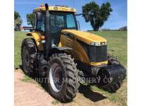 AGCO-CHALLENGER AG TRACTORS MT565D equipment  photo 2