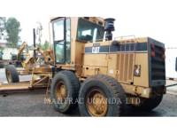 CATERPILLAR MOTONIVELADORAS 140HNA equipment  photo 3