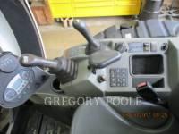 BOBCAT TRACK EXCAVATORS E35 equipment  photo 18