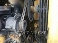 CATERPILLAR WHEEL LOADERS/INTEGRATED TOOLCARRIERS IT24F equipment  photo 11