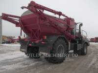 CASE/INTERNATIONAL HARVESTER ROZPYLACZ 4520 equipment  photo 8