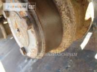 KOMATSU LTD. EXCAVADORAS DE CADENAS PC290LC equipment  photo 16