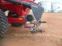 Equipment photo HORSCH ANDERSON PS6015 PLANTING EQUIPMENT 1