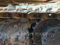 CATERPILLAR EXCAVADORAS DE CADENAS 312E L equipment  photo 15