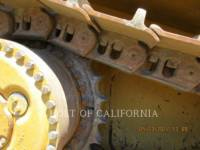 CATERPILLAR TRACTEURS SUR CHAINES D9T equipment  photo 9