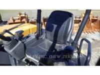 CATERPILLAR TRACK EXCAVATORS 303.5ECR equipment  photo 8