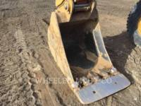 CATERPILLAR EXCAVADORAS DE CADENAS 316E L CF equipment  photo 5